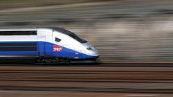 Vous pourrez bientôt prendre des TGV SNCF en