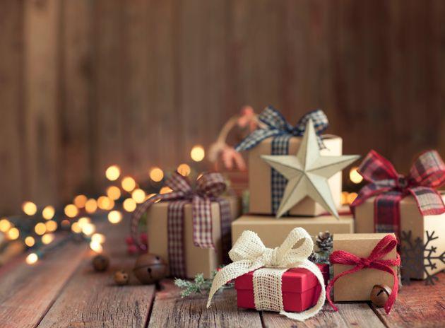 Idee regalo Natale per tutte le