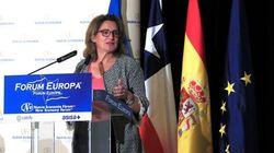 La Cumbre del Clima en Madrid costará 50 millones de euros y generará ingresos cuatro veces