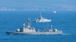 ΥΠΕΞ: Αβάσιμοι και αυθαίρετοι οι τουρκικοί ισχυρισμοί για θαλάσσιες ζώνες στην Αν.