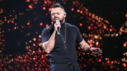 Hungría rechaza participar en Eurovision entre sospechas de