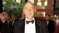 Tributes To Clive James After Broadcaster's