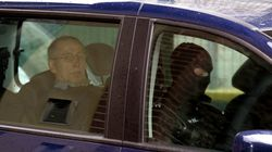 Michel Fourniret mis en examen dans l'affaire Estelle