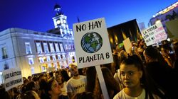 Spain Might Be The World's Most Important Climate