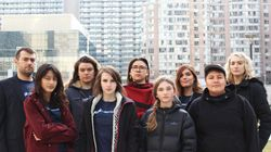 7 Young Climate Activists Sue Ford