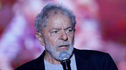 TRF-4 aumenta pena de Lula para 17 anos no caso do sítio de