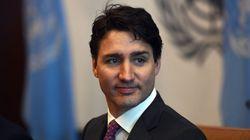 Low Peacekeeping Contribution May Hurt UN Security Council Bid: