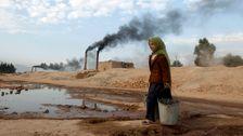 Τι Πρέπει Να Γνωρίζετε Από Τα Πρόσφατα Ευρήματα Της 7ης Μεγάλο Κλίμα Εκθέσεις