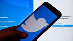 트위터가 비활성 계정 삭제 계획을