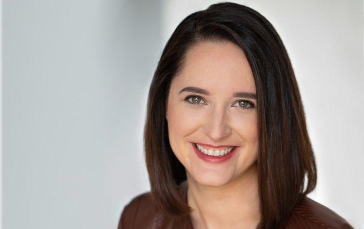 Lindsey Port is running for Minnesota state Senate.