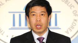 '청와대 하명수사 의혹' 백원우가 입장을