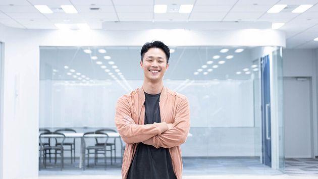 藤田 智明(29) 東京大学大学院理学系研究科 地球惑星科学専攻 卒業後、ボストン・コンサルティング・グループでコンサルタントとして勤務。2018年、ALEにCOOとして参画、全社の経営全般を担う。宇宙エンターテインメント領域の事業開発に加え、人工流れ星から得られる