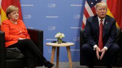 Προϋπολογισμός ΝΑΤΟ: Η Γερμανία θα συνεισφέρει όσα και οι ΗΠΑ από το