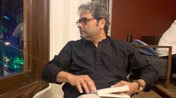 How Vishal Bhardwaj's 'Midnight's Children' Adaptation For Netflix Fell