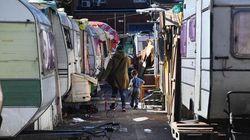 Bimba di 5 mesi muore in campo rom a Roma. Indagati i genitori per