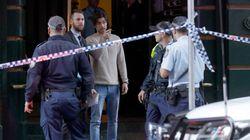 Πέταξε από Αυστραλία για Κίνα νωρίς το πρωί - Επειτα μια γυναίκα βρέθηκε νεκρή στον καταψύκτη