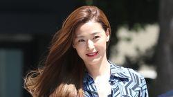전지현 측이 넷플릭스 '킹덤 2' 출연설에 밝힌