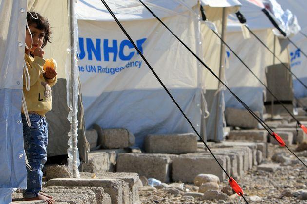 Οι κρυφές διεθνείς διαστάσεις του προσφυγικού