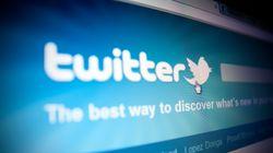 Το ξανασκέφτηκε το Twitter - Γιατί τελικά δεν θα σβήσει τους αδρανείς