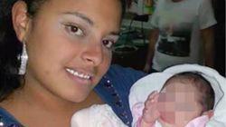 Dopo 34 mesi di carcere, scagionata dall'accusa di aver avvelenato le figlie.