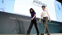 Telefónica priorizará su negocio en Brasil, Alemania, España y Reino