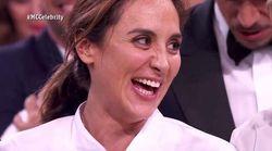 Las frases con las que Tamara Falcó ha convertido 'MasterChef Celebrity' en un