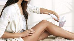 Silk epil, rasoio, spazzolino elettrico: le migliori offerte beauty per Amazon Black