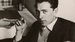 Alla ricerca di Franco Fortini, scrittore dimenticato. Al via il crowdfunding per il