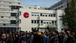 Le Crous gèle les loyers des résidences étudiantes en