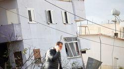 Αλβανία: Νέος ισχυρός σεισμός 4,9