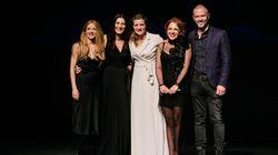 Θεατρικά Βραβεία Κοινού από το Αθηνόραμα: Αυτοί είναι οι