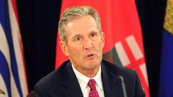 Loi sur la laïcité: le Manitoba tente d'attirer des fonctionnaires