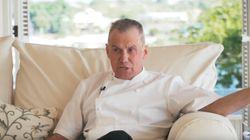 Muere de forma repentina el chef Gary Rhodes a los 59