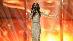 L'Ungheria di Orban abbandona l'Eurovision Song Contest: