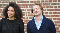 Volvo Car France soutient Riposte, le projet de valorisation des biodéchets dédié aux restaurateurs