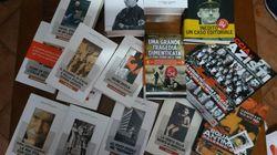 H Ιταλία ξεσκέπασε τα σχέδια για τη δημιουργία νεοναζιστικού