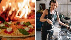 Airbnb agora permite que você conheça um destino pela comida local e