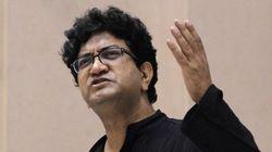 Prasoon Joshi On Soft Hindutva, Whether His Modi Fanboying Is Strategic, And