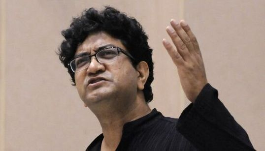 Prasoon Joshi On Soft Hindutva, Whether His Modi Fanboying Is Strategic, And
