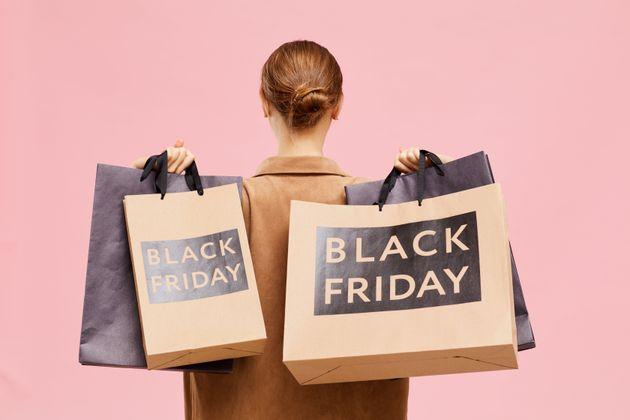 8 dicas para não cair em ofertas enganosas da Black