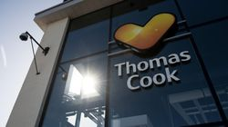Thomas Cook France vendu à 11