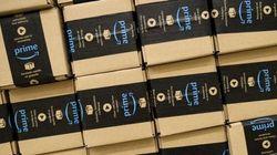 Aprovecha el Cyber Monday de Amazon para comprar estos regalos de