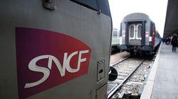 La SNCF mise en demeure par l'inspection du travail sur les TER sans