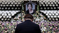 Διαδικτυακό μπούλινγκ και αυτοκτονίες: H σκοτεινή πλευρά της