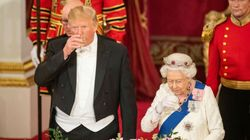 Nine Things To Look Out For During Donald Trump's UK Visit This