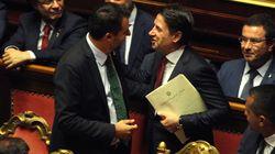 Appuntamento in tribunale sul Mes. Salvini prepara esposto contro Conte. Il premier: