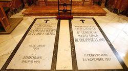 PP, Cs y Vox rechazan una iniciativa de Adelante Andalucía que urgía a exhumar a Queipo de
