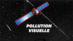 Les satellites Starlink d'Elon Musk ont rendu les astronomes
