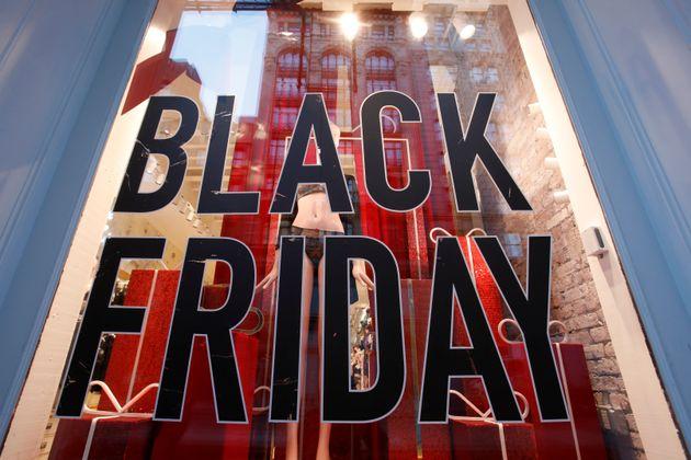 Black Friday: O guia para encontrar as melhores ofertas (e se proteger das