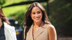6 Ways Meghan Markle Champions Higher Education For Women And